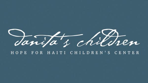 DANITA'S CHILDREN