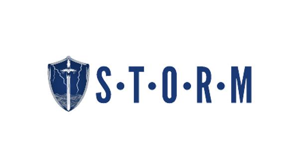 S.T.O.R.M.