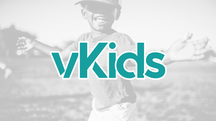 EDM | vKids Camp 2021 at Victory Church